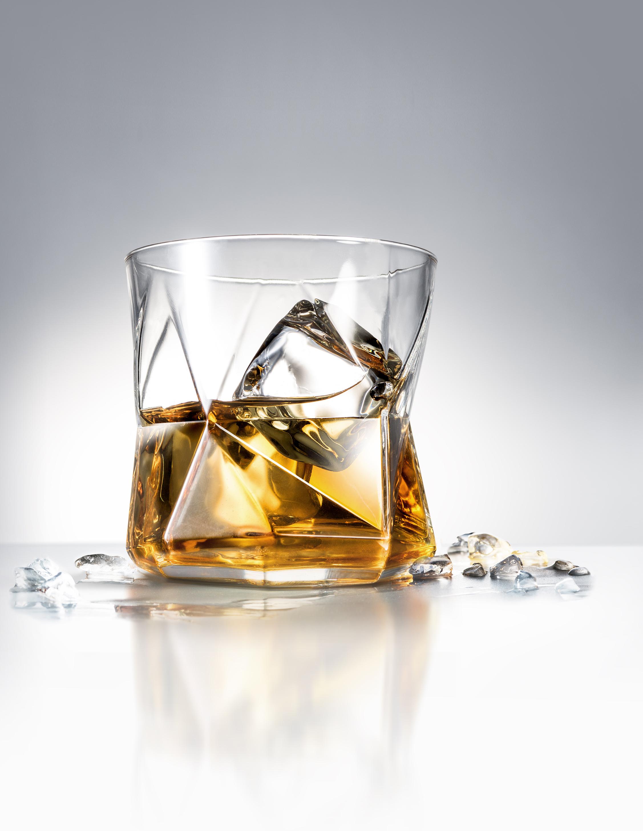 whiskey_glass copy.jpg