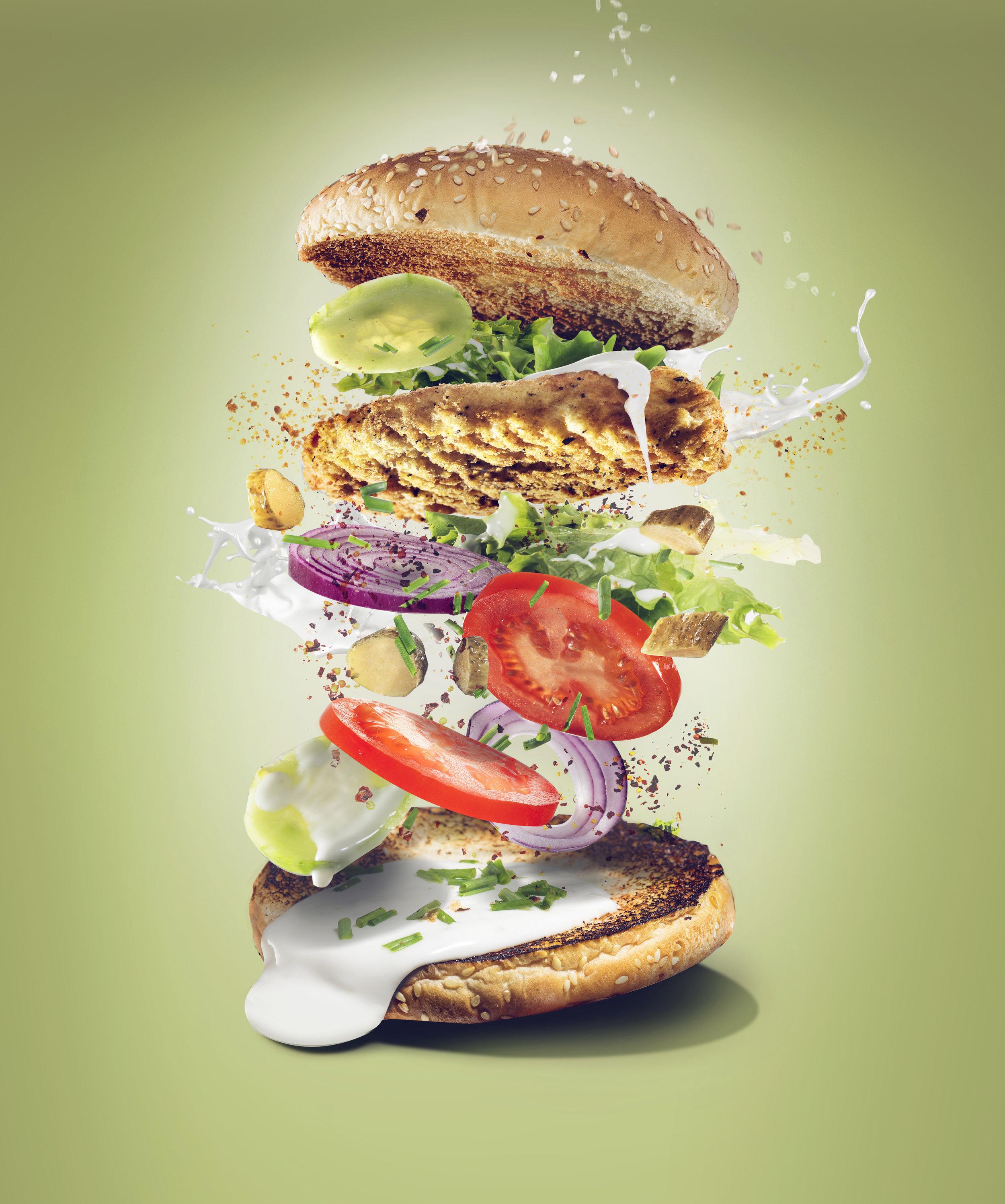 chicken burger3DEFORMED_FLAT 2 copy.jpg