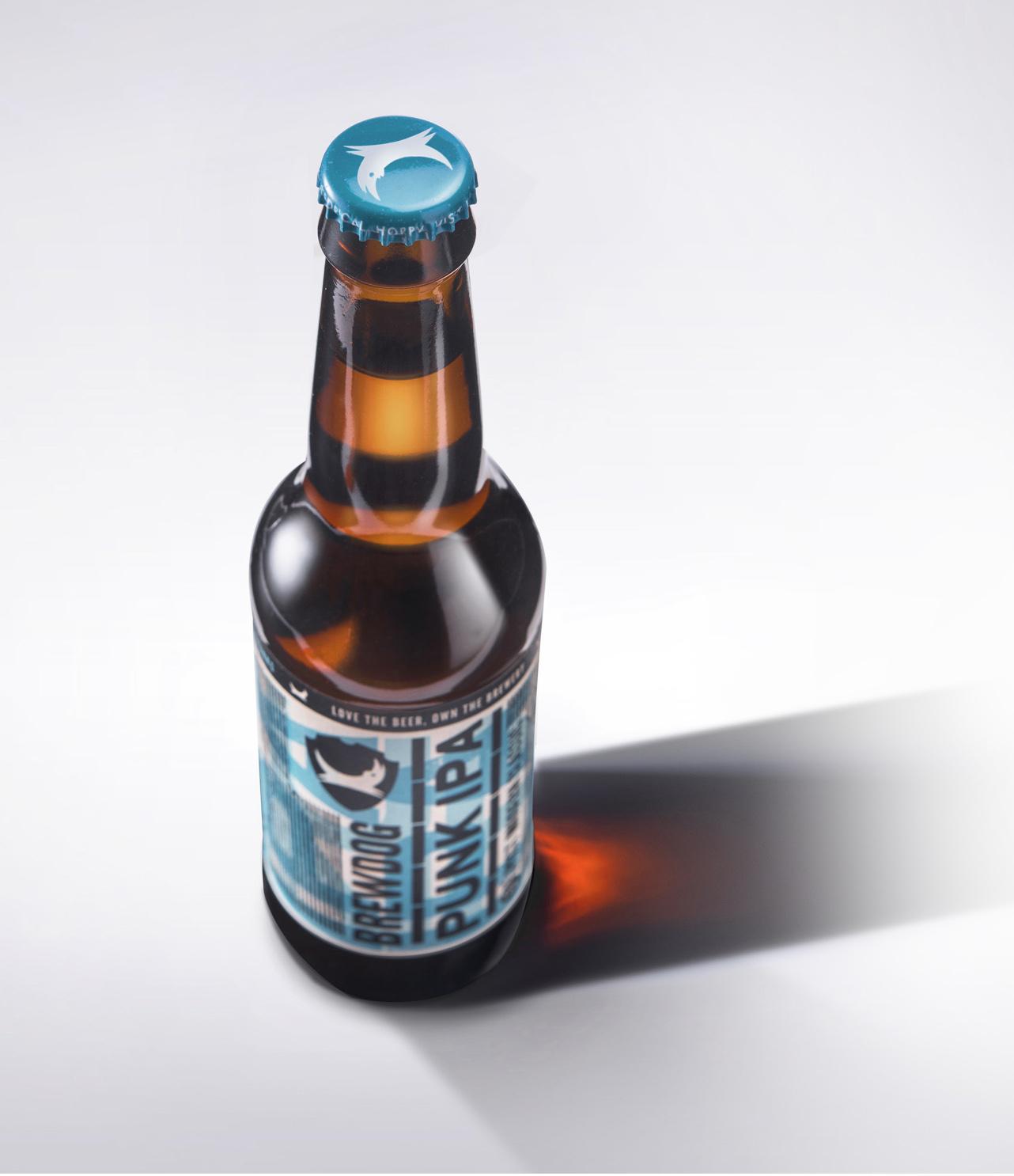 punk_beer.jpg