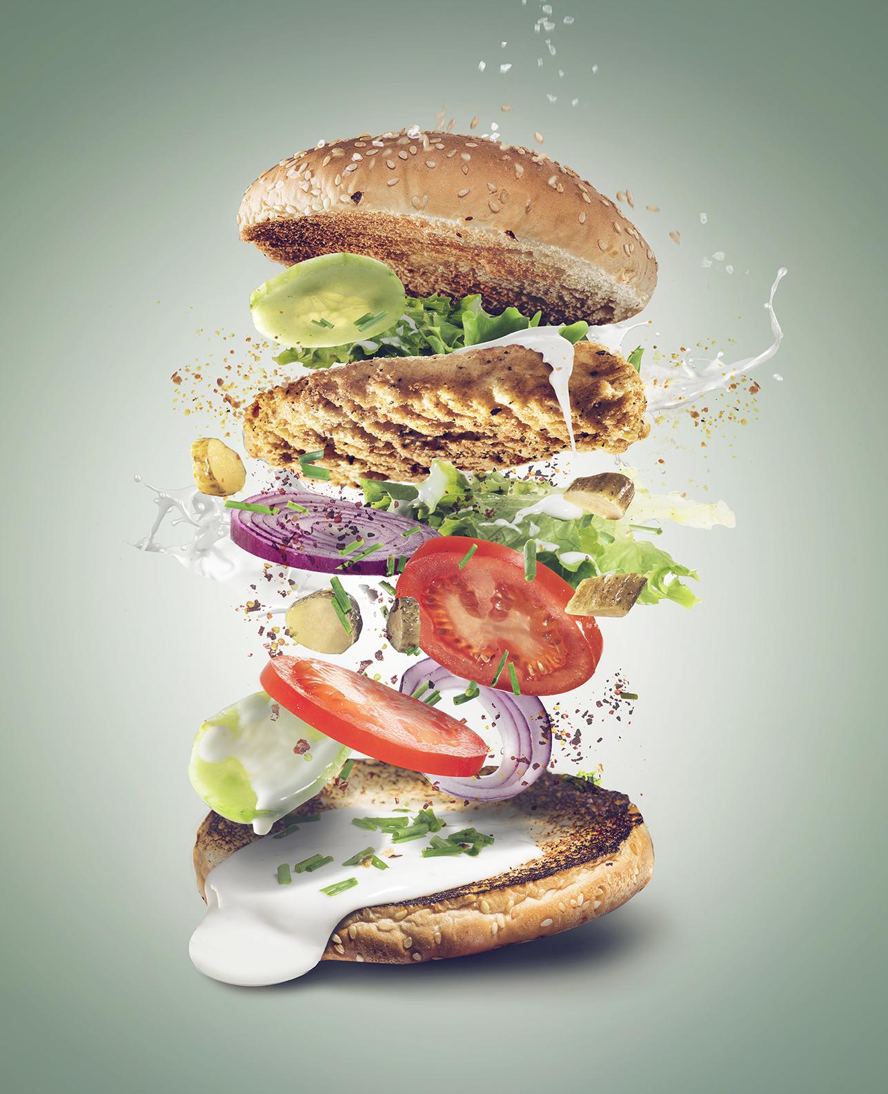 chickenburger_srgb.jpg