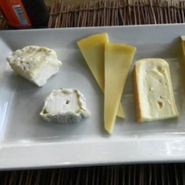 Cheese Beer.jpg