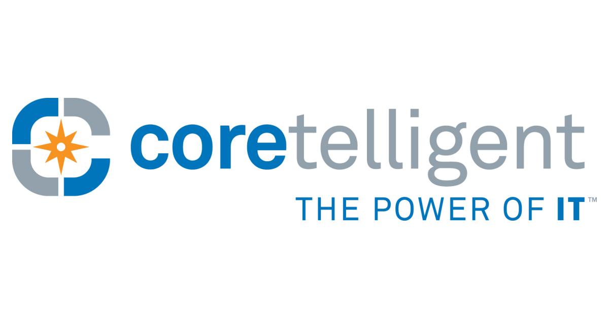 COR_logo_TM.jpg