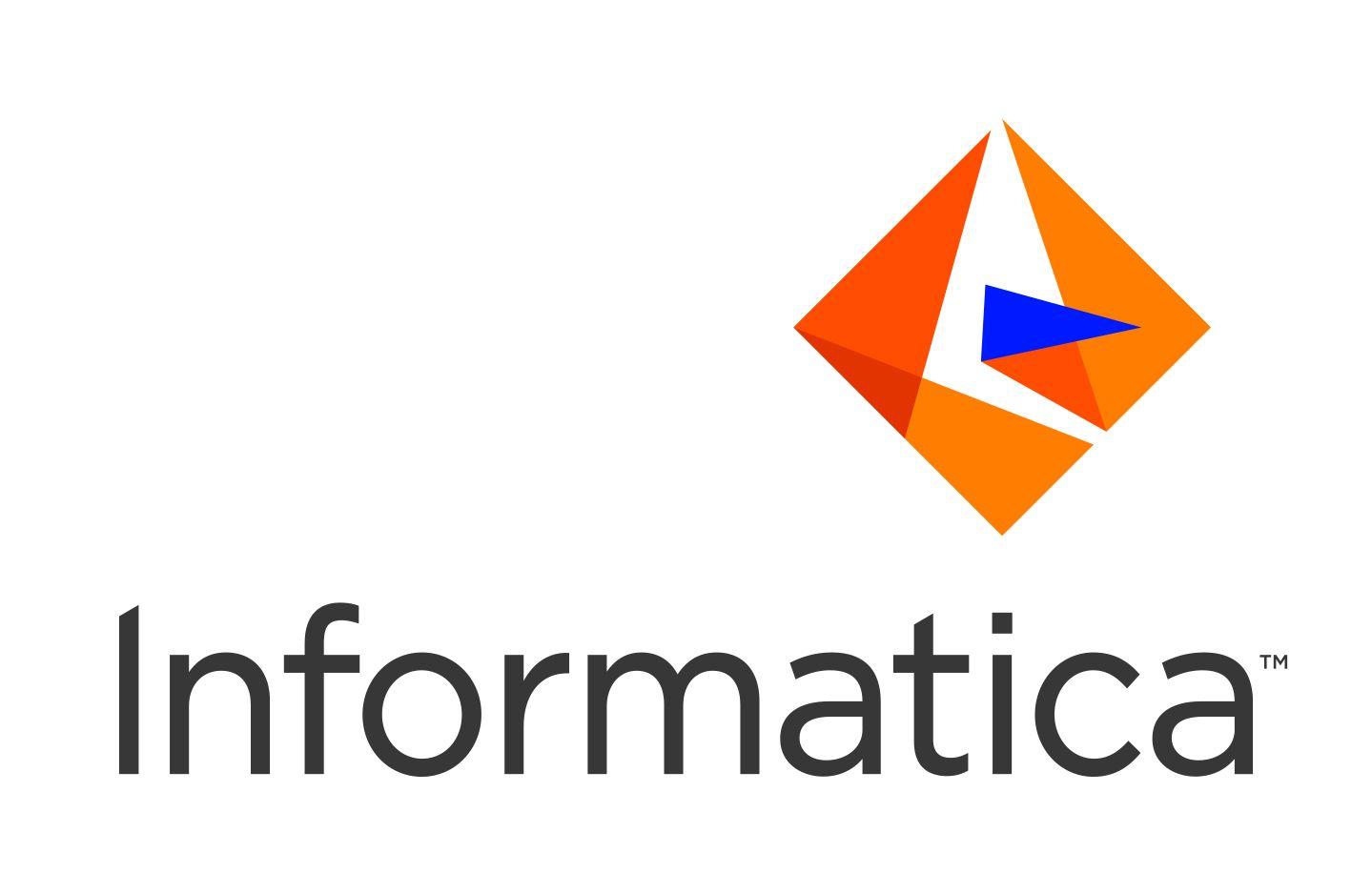 Informatica.jpg
