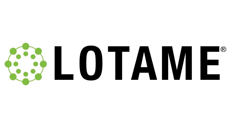 lotame-logo-vector.png