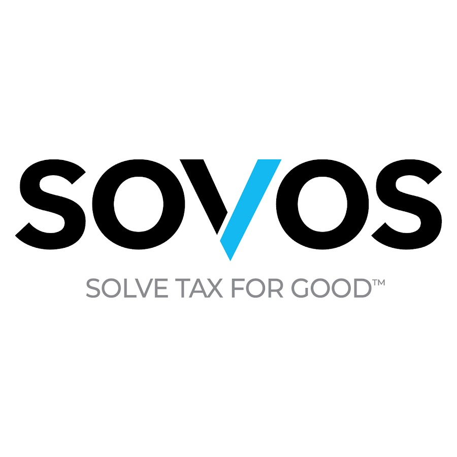 SOVOS.jpg