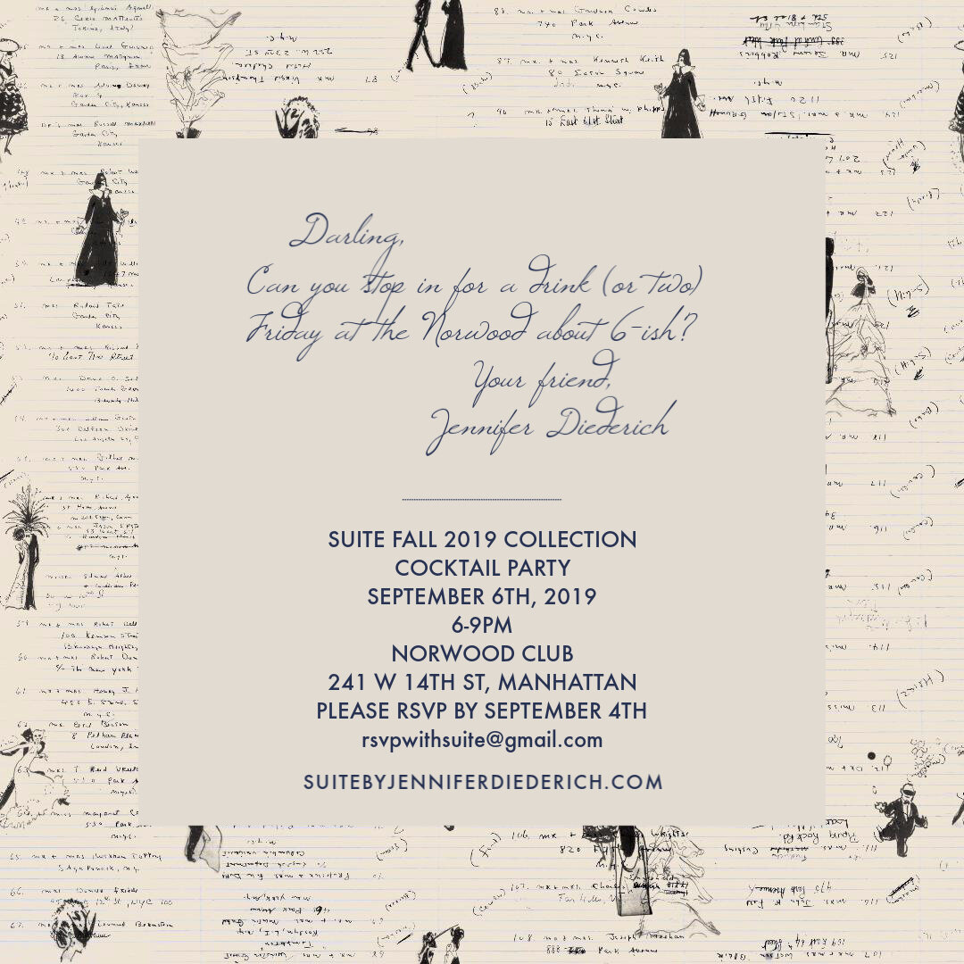 Suite Fall 2019 Collection Cocktail Party Invitation.jpg