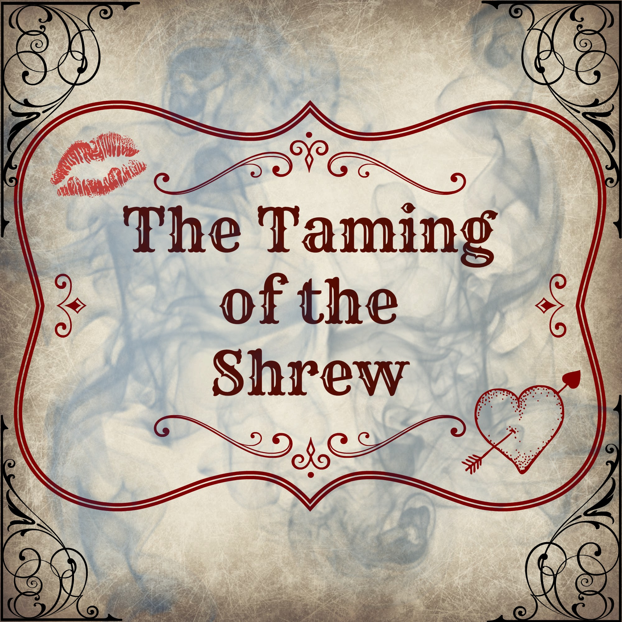 Taming of the Shrew draft 2.jpg