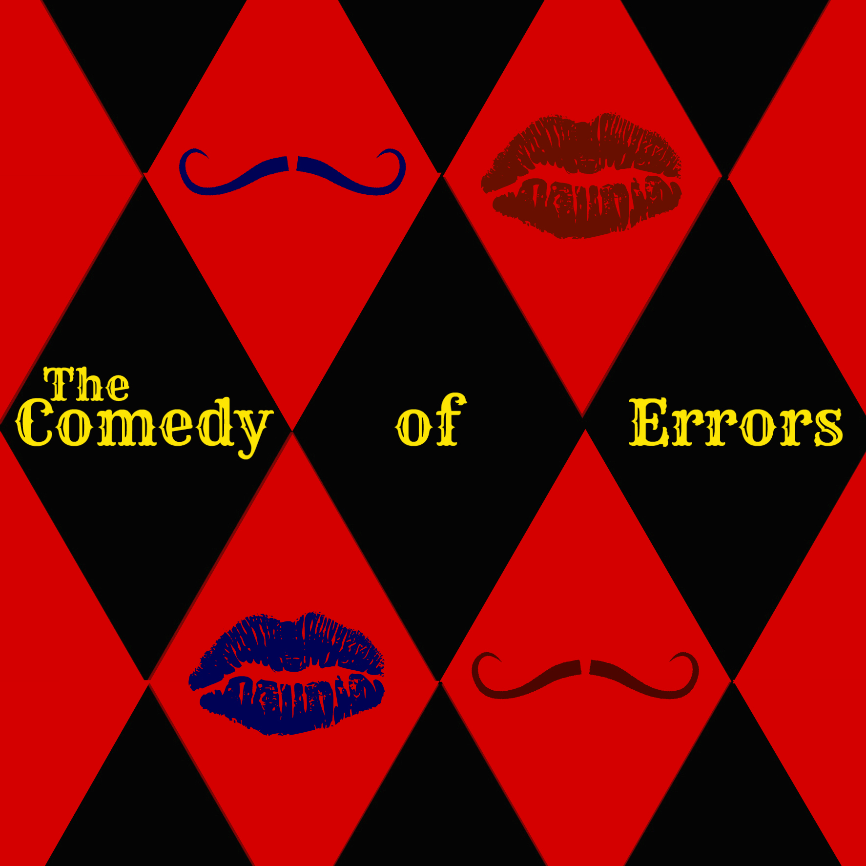Comedy of errors final.jpg