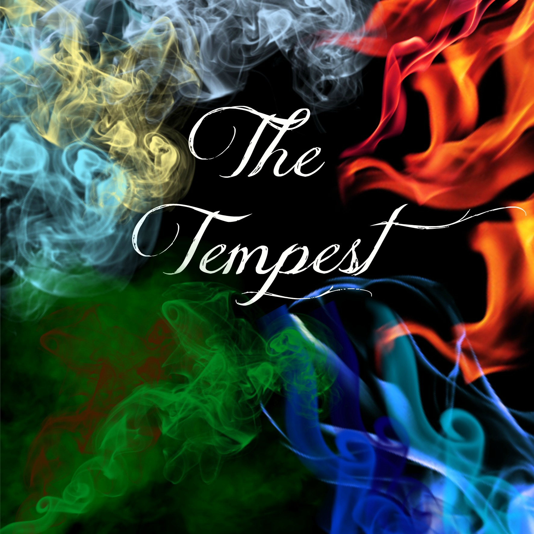 The Tempest Graphic.jpg