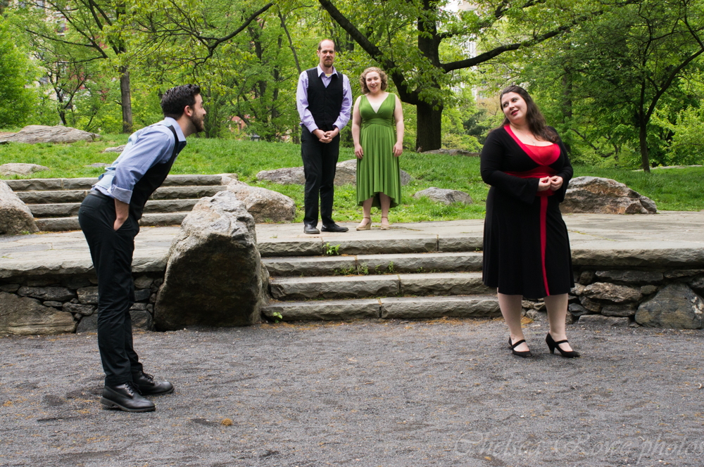 Much Ado About Nothing9.jpg