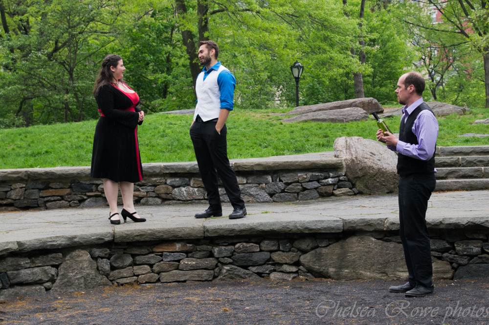 Much Ado About Nothing85.jpg