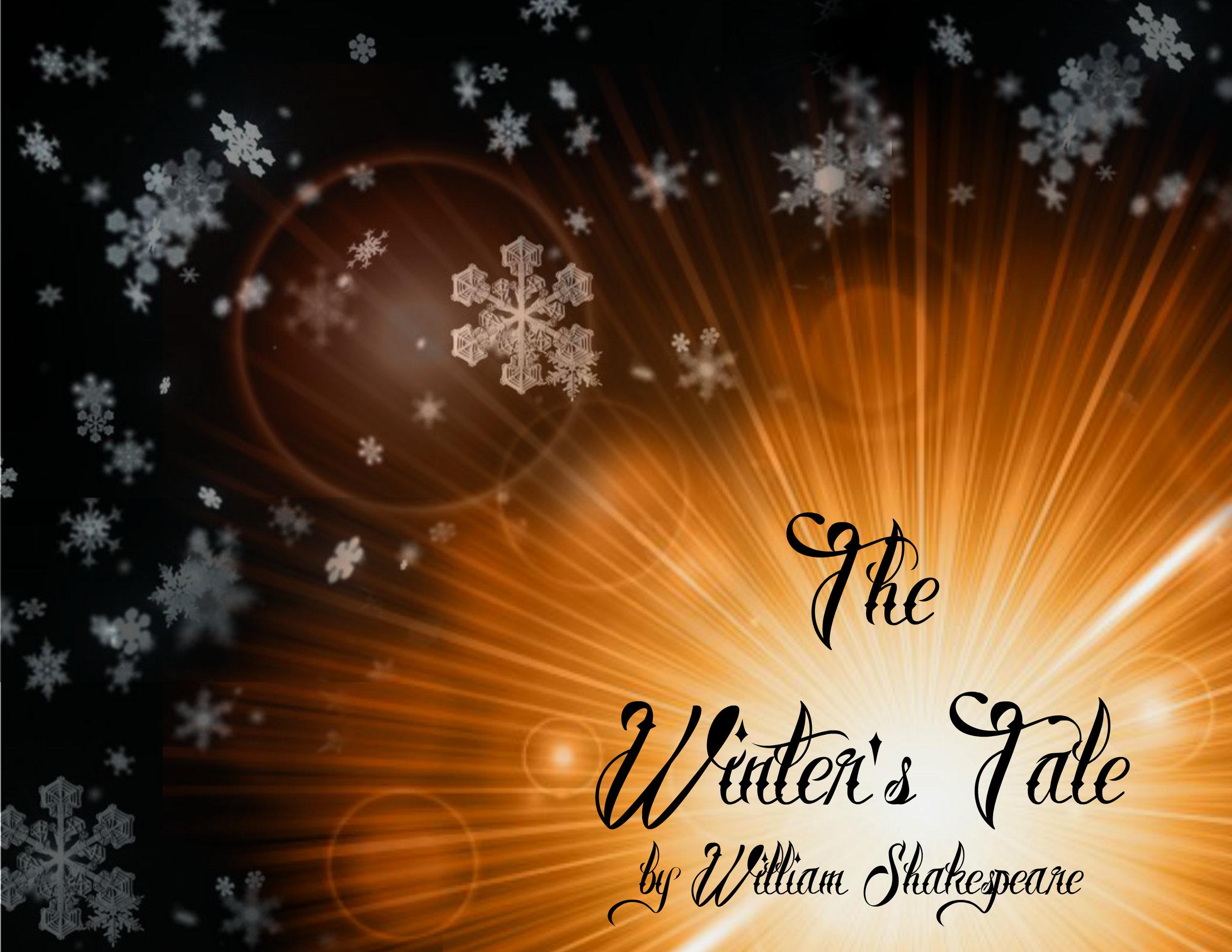 Winters Tale final.jpg