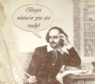 shakespeare-auditions-cropped1.jpg