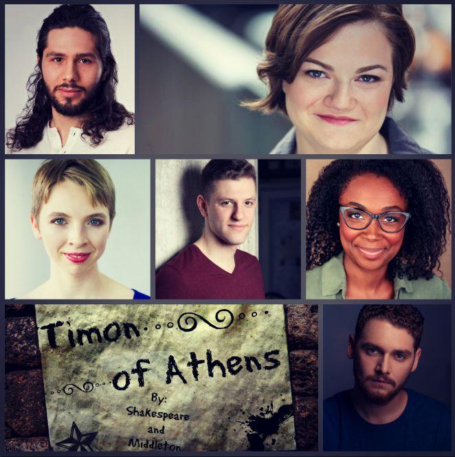 Cast Announcement - Timon of Athens.jpg