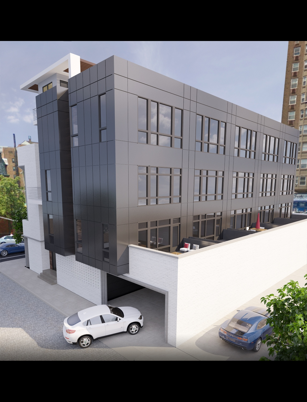 Exterior Rendering - NEW - REAR VIEW -  Walnut Estates (1146x1500).jpg