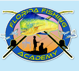 fishing academy.PNG