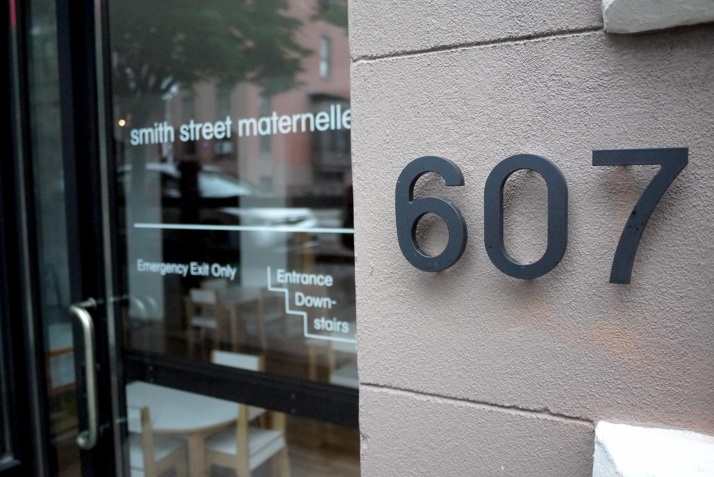 street number.jpg