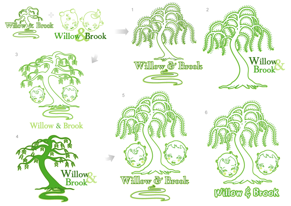 Willow-and-Brooke-logos-2a.jpg