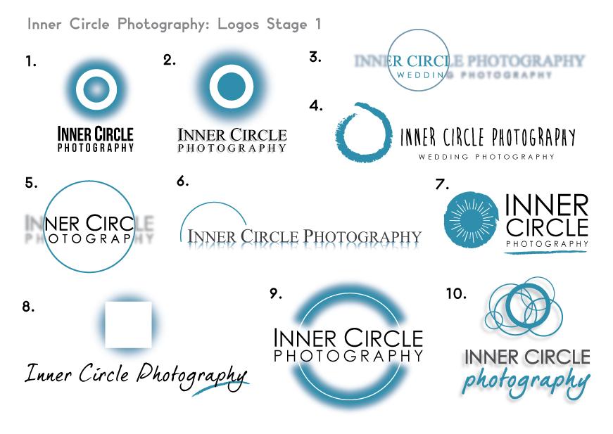 Stage 1 Designs