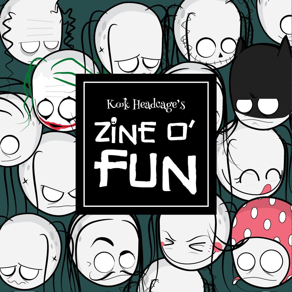 Kook-zine-Front_1.png