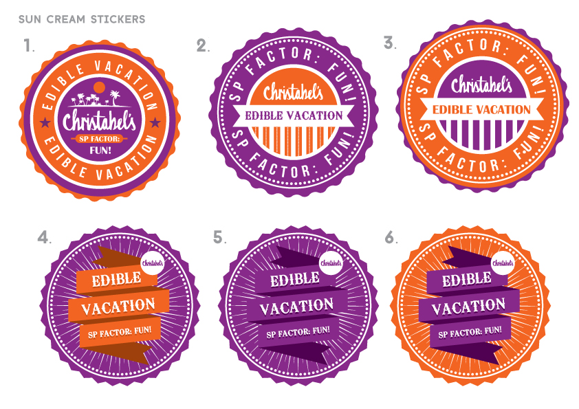Christabels-Suncream-Stickers.jpg