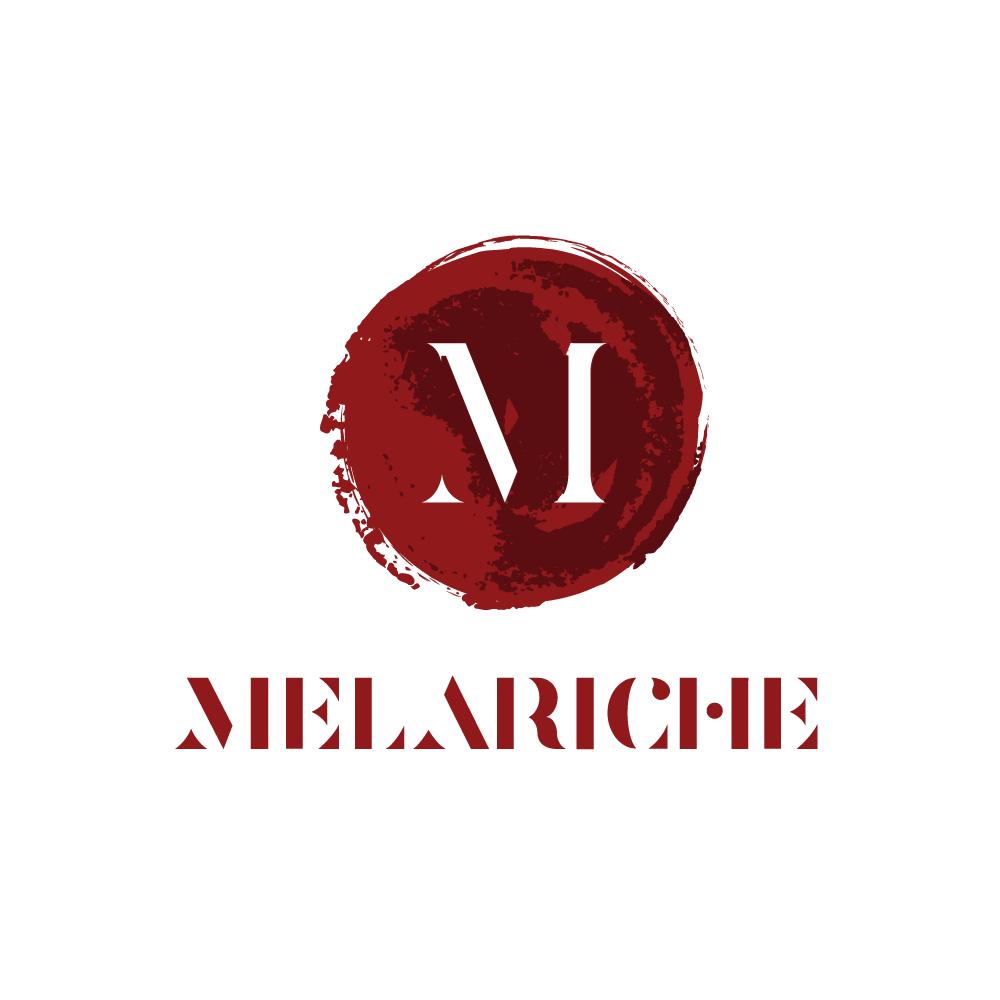 Melariche-Logo-on-white.png