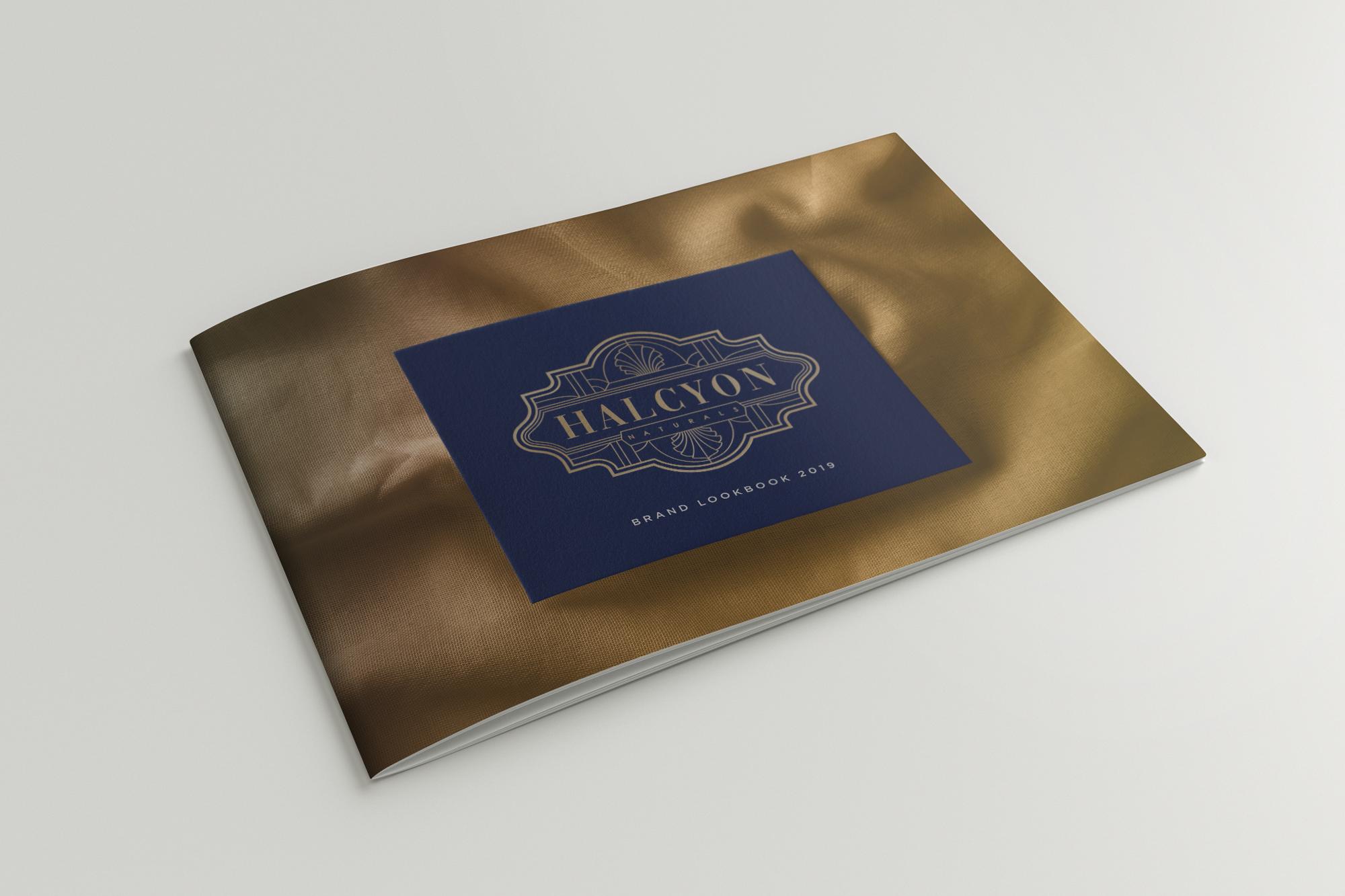 HN-Brand-book_FRONT-mockup.png