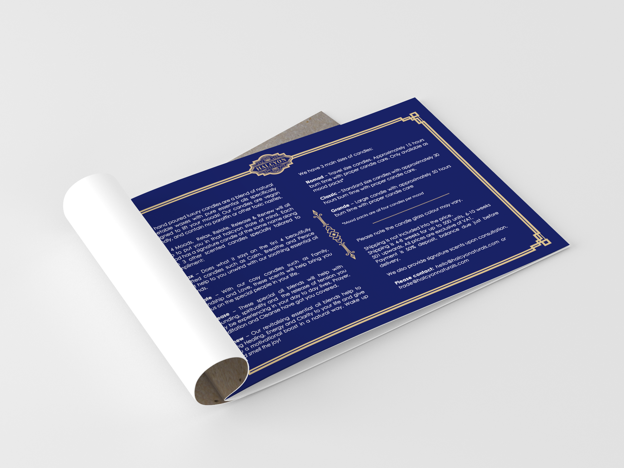 HN-Pricing-Intro-booklet-mock_up.png