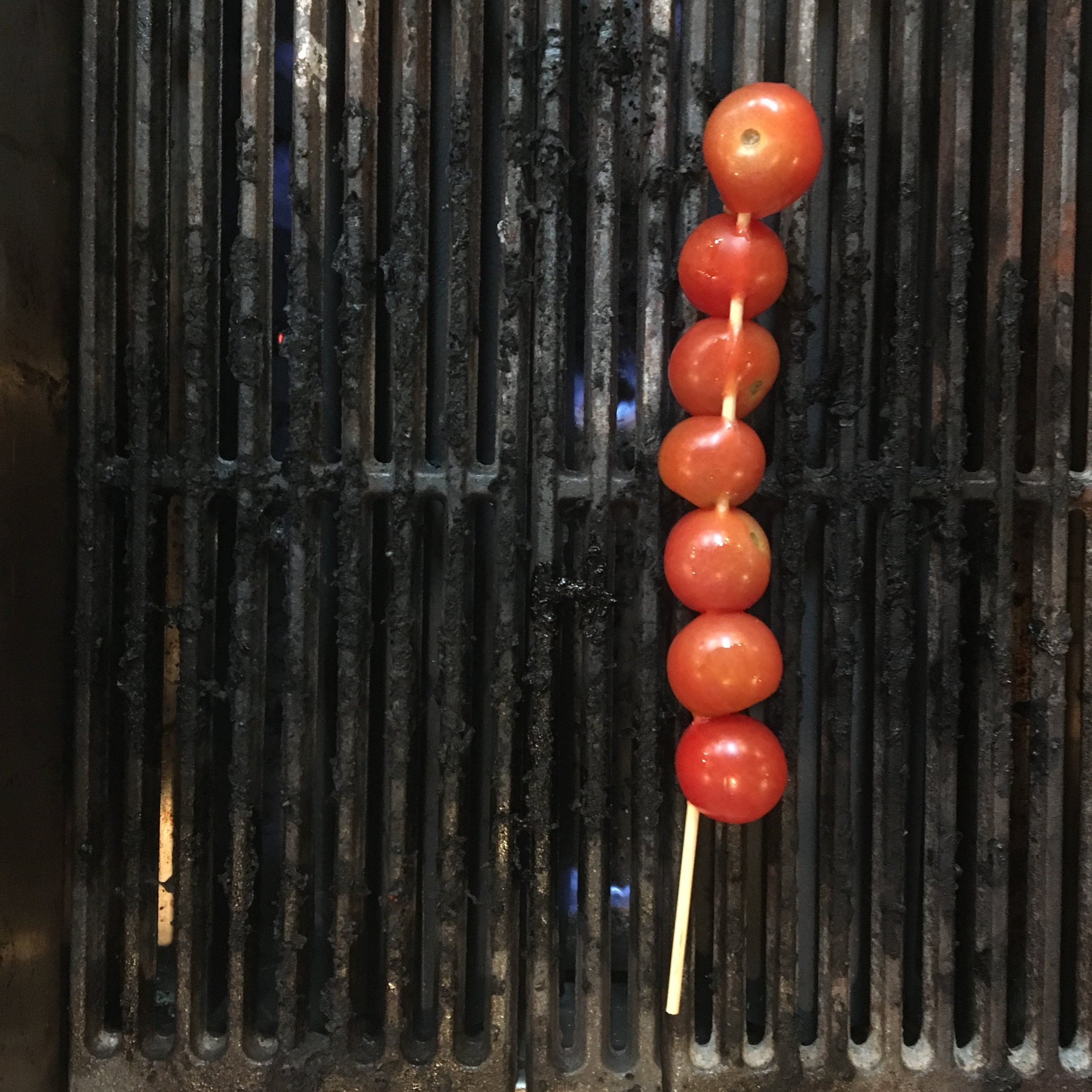tomatogrill.JPG