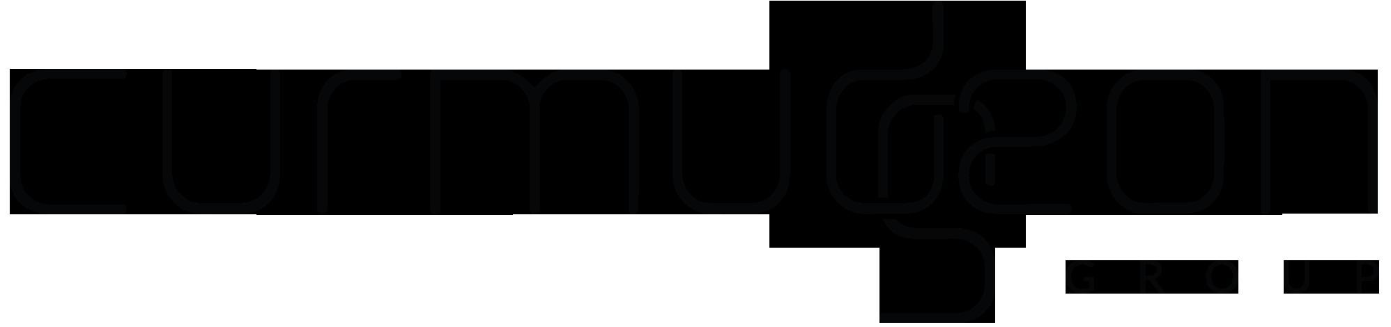 Curmudgeon Group Logo