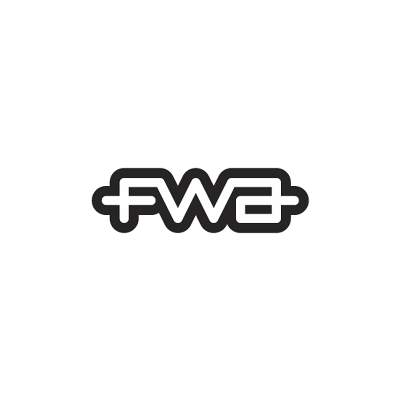 FWA of the Day | Mobile