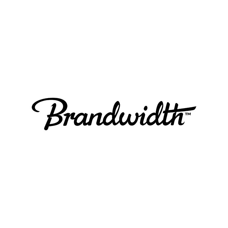 Brandwidth.jpg