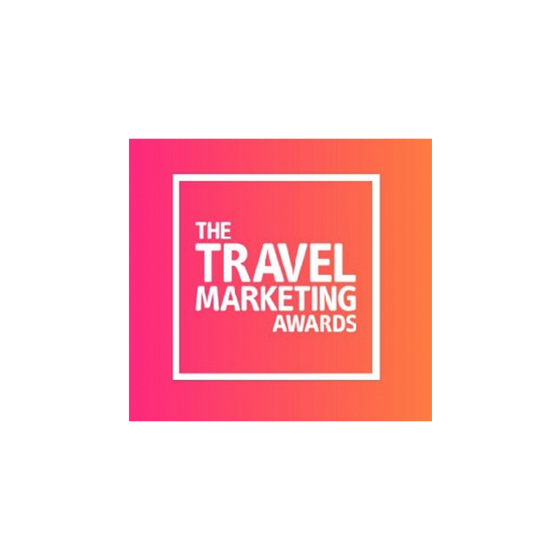 Best App & Most Innovative Marketing Award