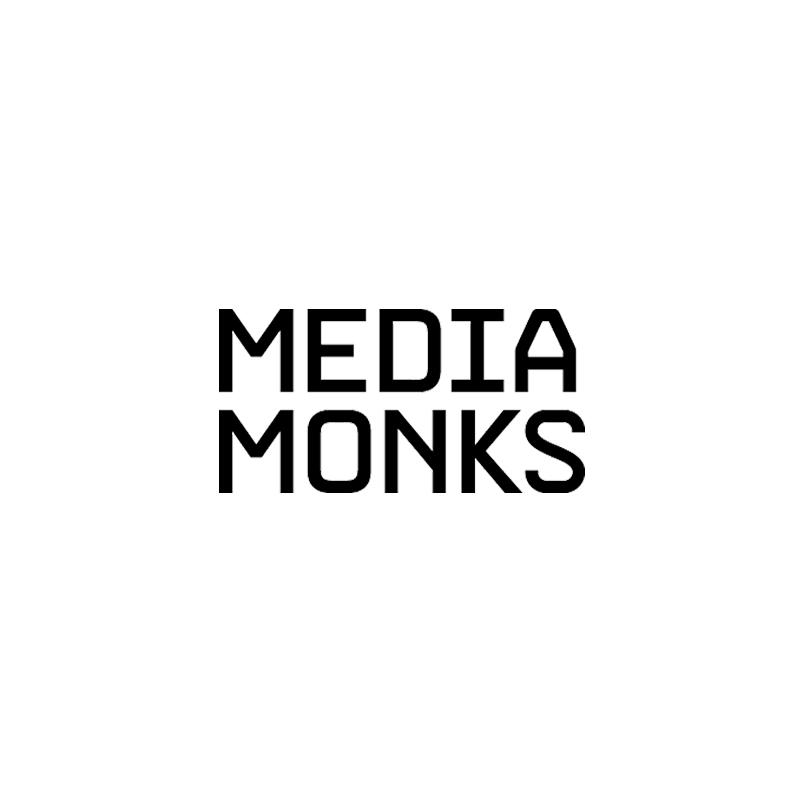 Media-Monks.jpg