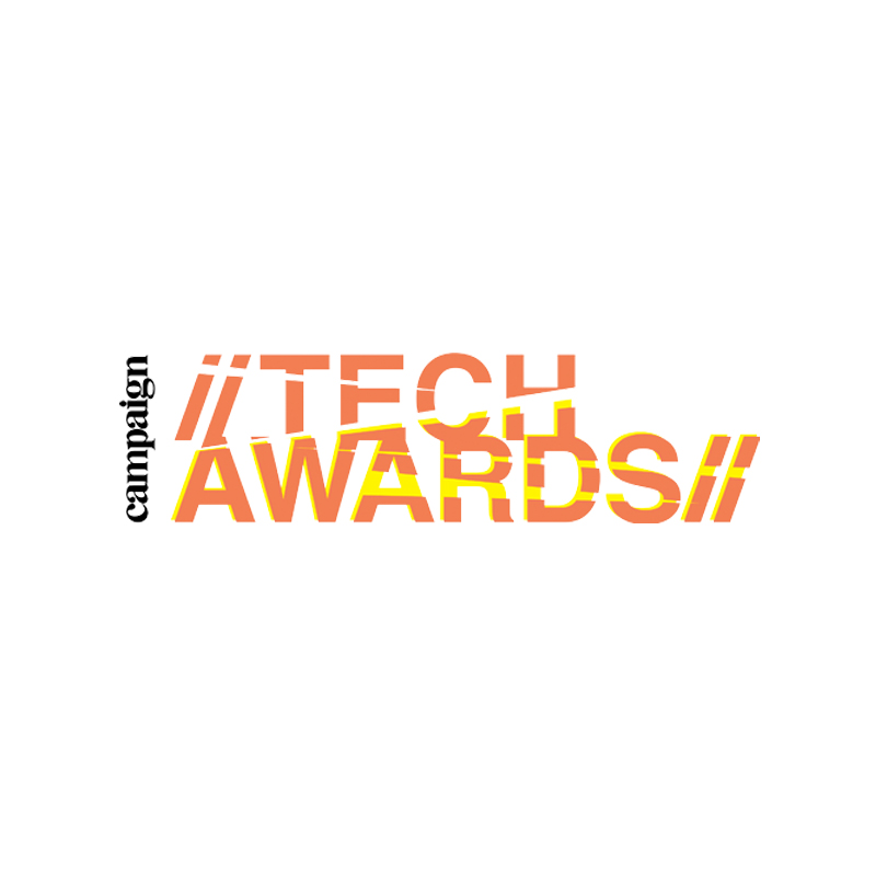 Most Innovative App as a Product/Service | Winner