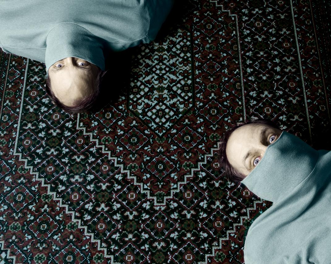 -_DSF1678-carpet dudes1200-site.jpg