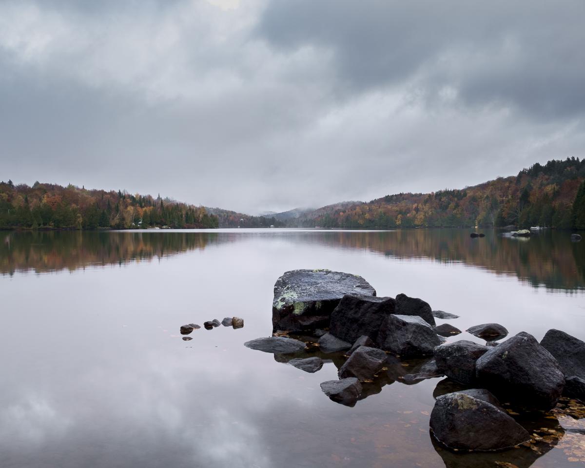 -_DSF1166-lake viewinst.jpg
