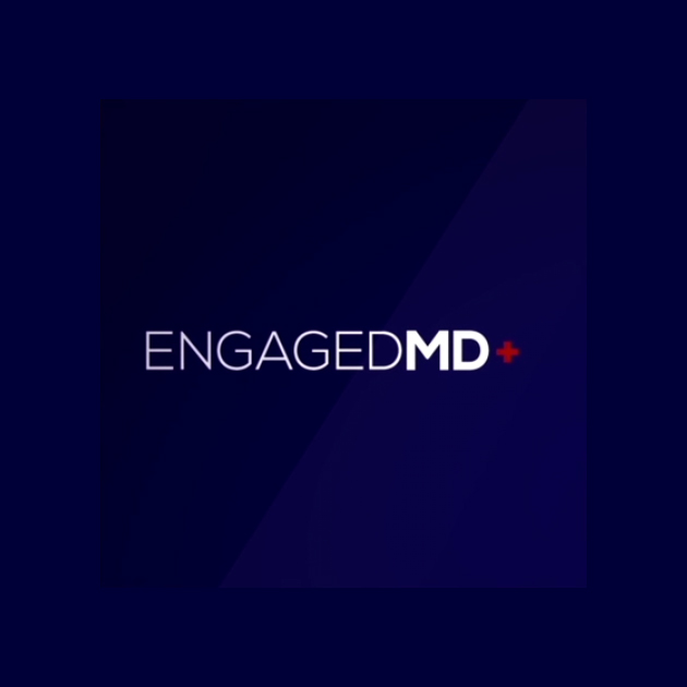 engaged md