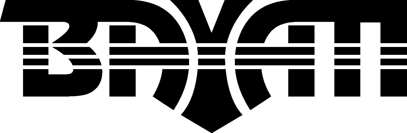 bayati-black.png