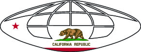 WBB California Flag.jpg