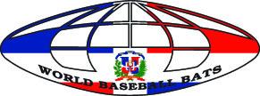 WBB Dominican Flag.jpg
