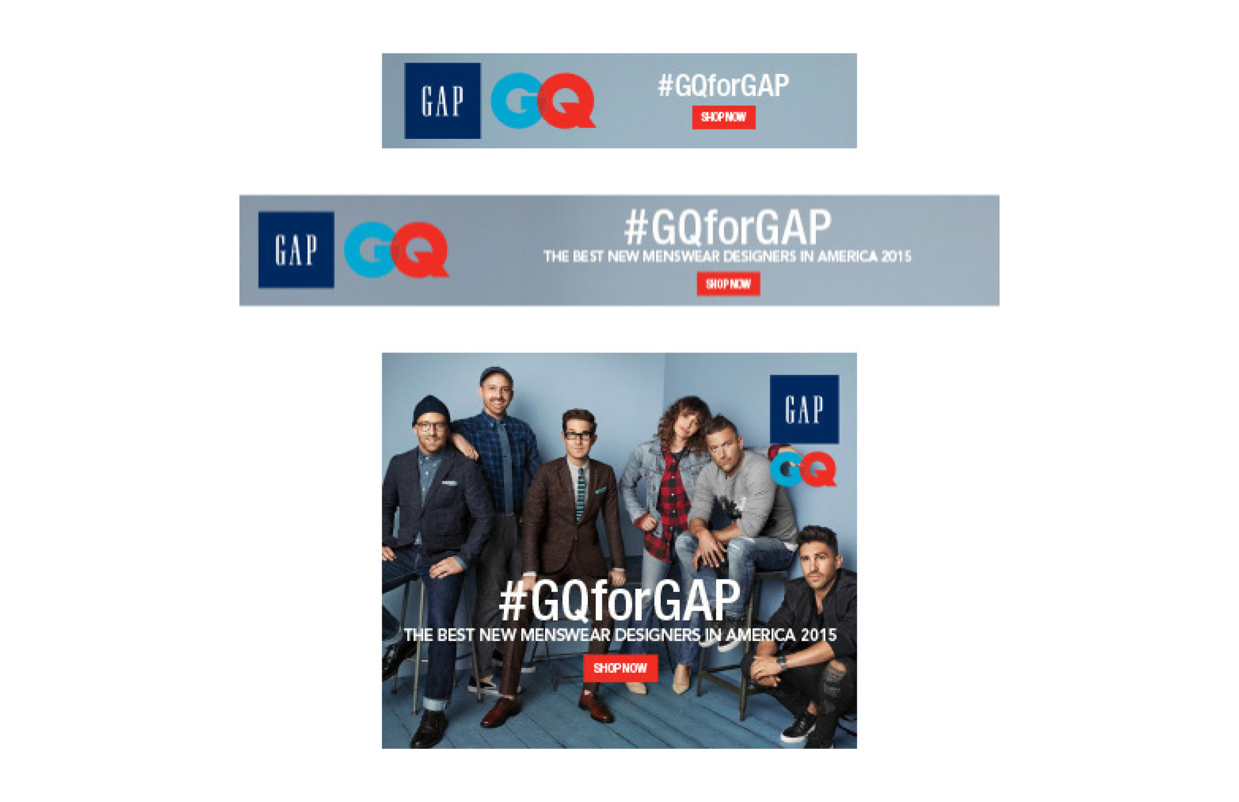 GAP_photos16.jpg