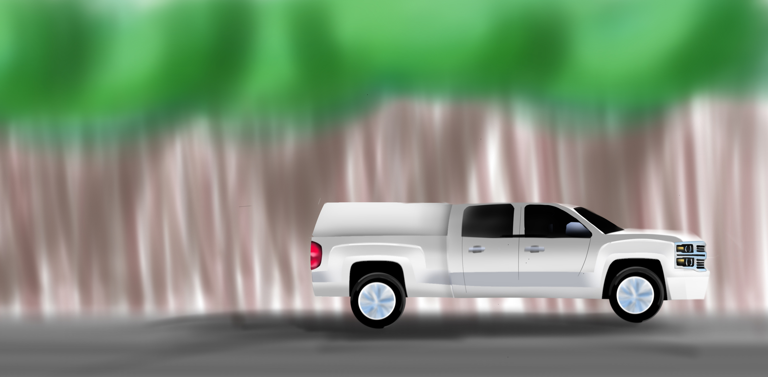 omnrf2- driving.jpg