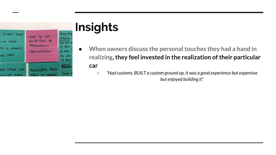 Cars, Coffee & Customer-Centered Research (2).jpg