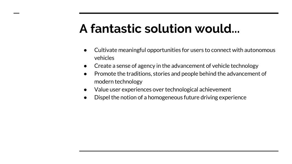 Cars, Coffee & Customer-Centered Research (9).jpg