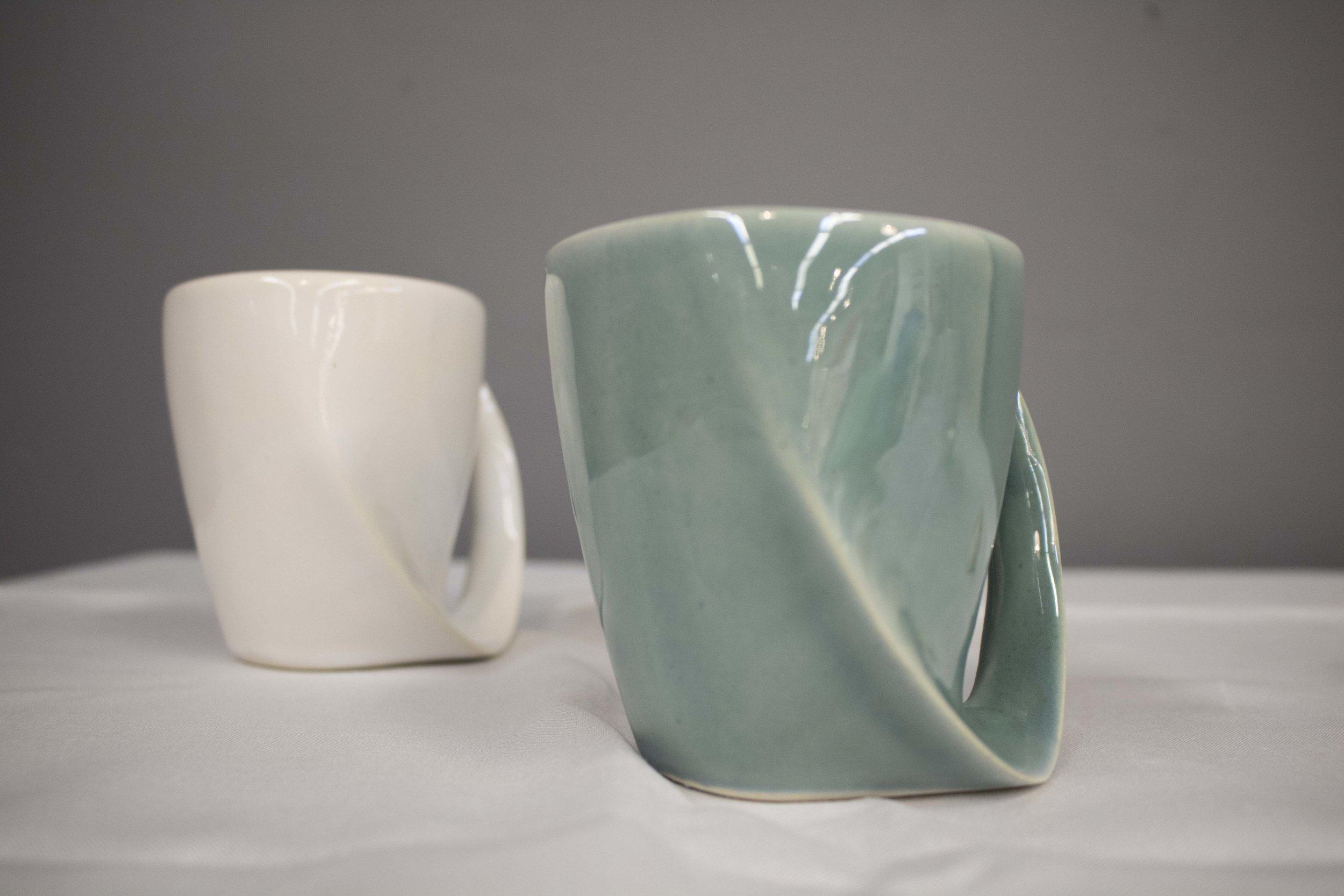 Mugs1 (1).jpg