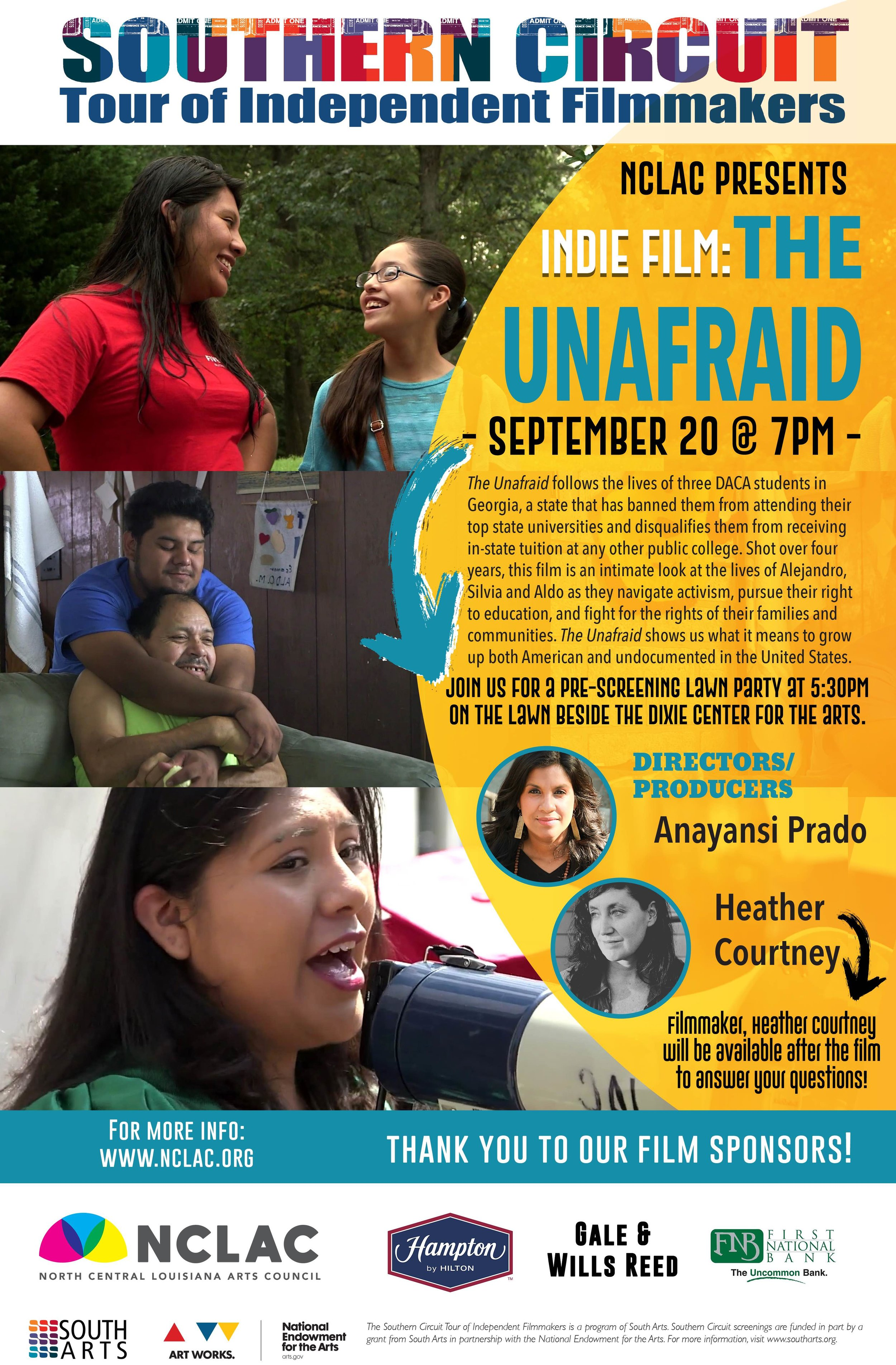 The Unafraid SC poster_small.jpg