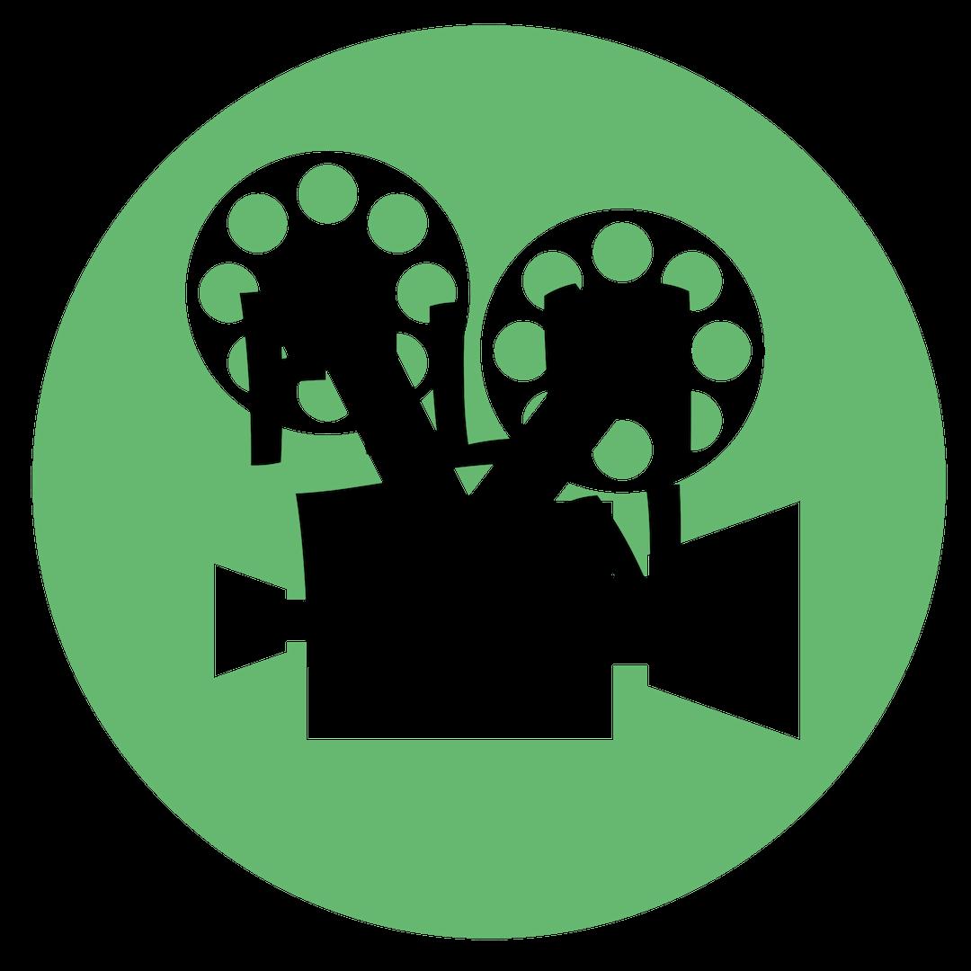 FILM FAN.png