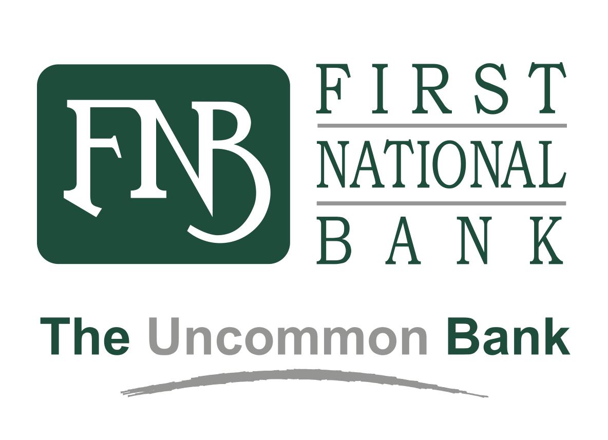 First-National-Bank-logo.jpg