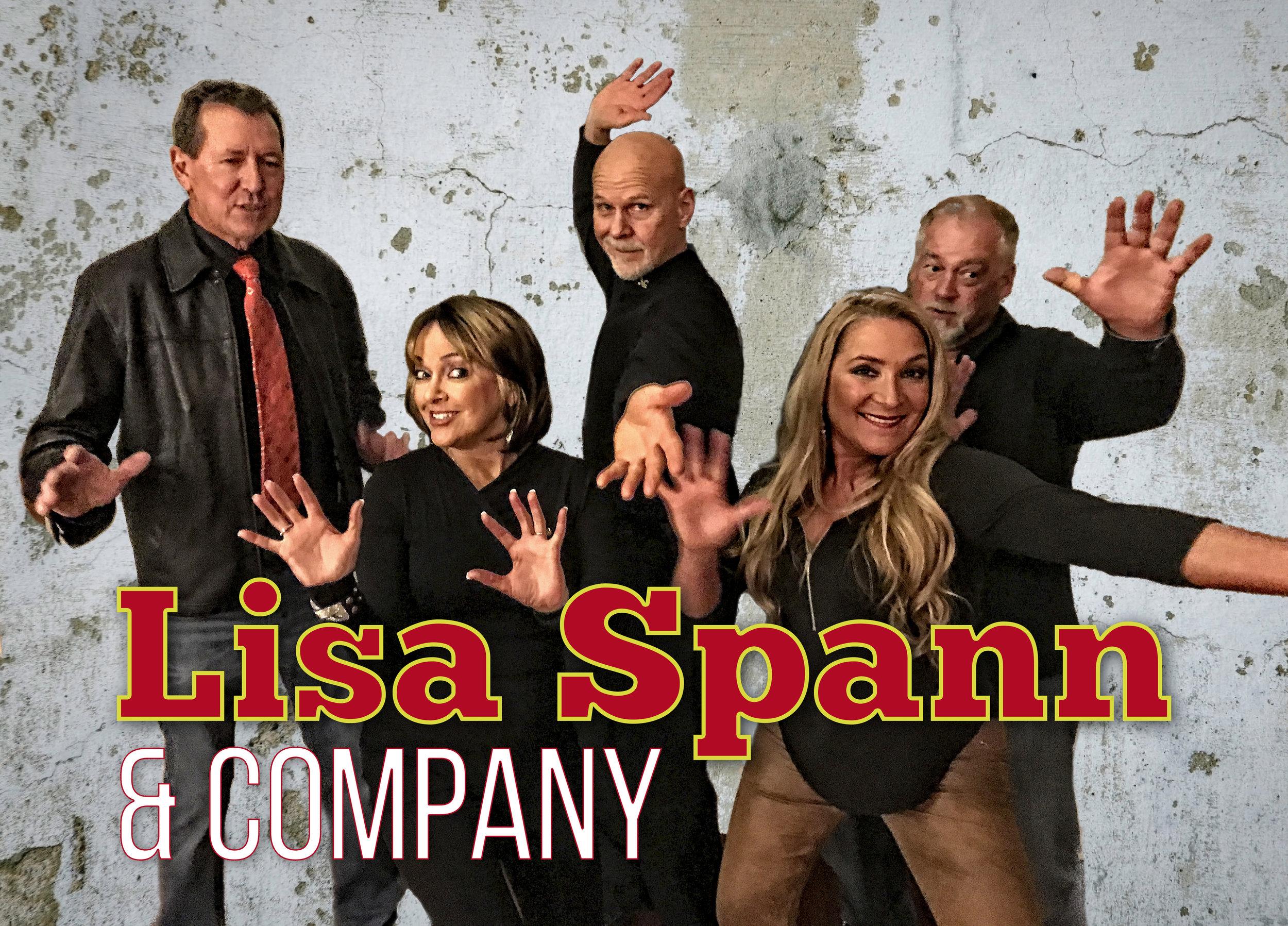 lisa-spann-company-2018.jpg